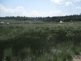 1349 Pinto Trail - Photo 16