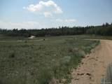 1349 Pinto Trail - Photo 17