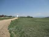 1349 Pinto Trail - Photo 18