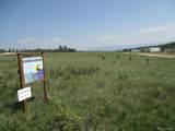 1349 Pinto Trail - Photo 19