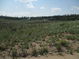 1349 Pinto Trail - Photo 9