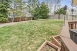 11285 Arbor Drive - Photo 38