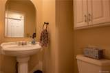 16240 Quarry Hill Drive - Photo 11