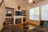 16240 Quarry Hill Drive - Photo 3