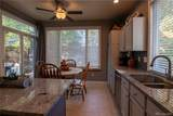 16240 Quarry Hill Drive - Photo 8
