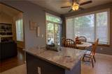 16240 Quarry Hill Drive - Photo 9