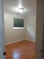 11057 59th Avenue - Photo 14