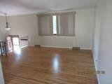 11057 59th Avenue - Photo 9