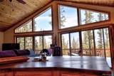 1281 Teton Trail - Photo 11