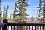 1281 Teton Trail - Photo 31