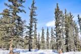 1281 Teton Trail - Photo 33