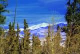 1281 Teton Trail - Photo 34