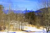1281 Teton Trail - Photo 35