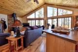 1281 Teton Trail - Photo 9