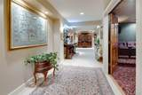 3101 Orchard Road - Photo 26