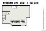 13900 Lake Song Lane - Photo 29