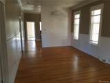 1830 35th Avenue - Photo 2