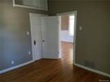 1830 35th Avenue - Photo 3