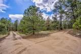 0 Saddle Blanket Lane - Photo 12