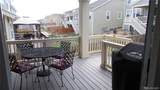 19692 59th Avenue - Photo 27
