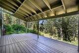 20443 Cypress Drive - Photo 29