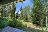20443 Cypress Drive - Photo 31