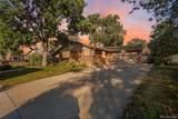 6546 Otis Street - Photo 31