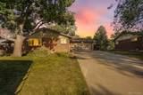 6546 Otis Street - Photo 32