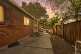 6546 Otis Street - Photo 35