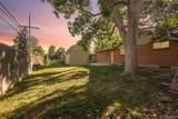 6546 Otis Street - Photo 37
