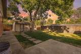 6546 Otis Street - Photo 40