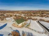 2838 Castle Butte Drive - Photo 4