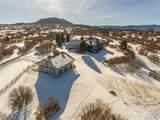 2838 Castle Butte Drive - Photo 5