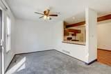 15392 Louisiana Avenue - Photo 12