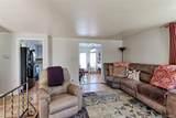 11841 Mccrumb Drive - Photo 8
