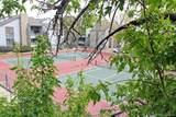 13962 Stanford Circle - Photo 17