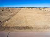 17352 Abert Ranch Drive - Photo 15