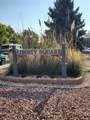 5042 El Camino Drive - Photo 22