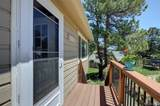 26147 End Road - Photo 4