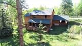 1205 Telemark Drive - Photo 37