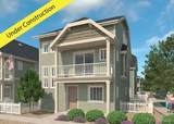 18674 54th Place - Photo 1