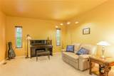826 Huntington Hills Drive - Photo 21