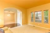 826 Huntington Hills Drive - Photo 23