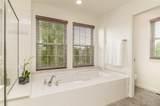 826 Huntington Hills Drive - Photo 28