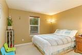 826 Huntington Hills Drive - Photo 30