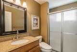 826 Huntington Hills Drive - Photo 34