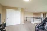 826 Huntington Hills Drive - Photo 35