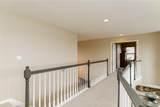 826 Huntington Hills Drive - Photo 36