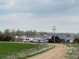 6837 County Road 49 - Photo 1