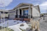 22506 Glidden Drive - Photo 1